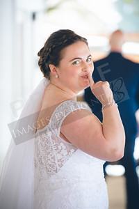 yelm_wedding_photographer_Bush_092_D75_1391