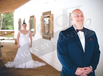 yelm_wedding_photographer_Bush_090_DS8_6311