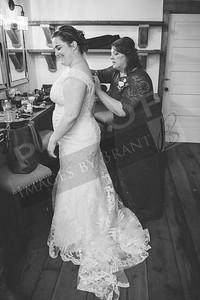 yelm_wedding_photographer_Bush_027_D75_1317