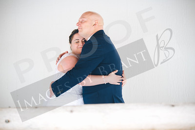 yelm_wedding_photographer_Bush_107_DS8_6393