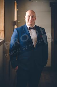yelm_wedding_photographer_Bush_058_DS8_6050