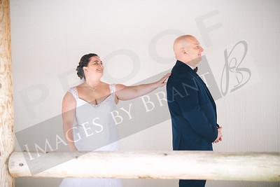 yelm_wedding_photographer_Bush_095_DS8_6323