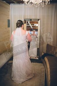 yelm_wedding_photographer_Bush_025_D75_1304