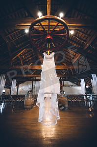 yelm_wedding_photographer_Bush_001_DS8_5879