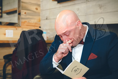 yelm_wedding_photographer_Bush_080_DS8_6208