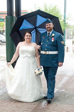 Karleen_Paul Wedding May 29_2010