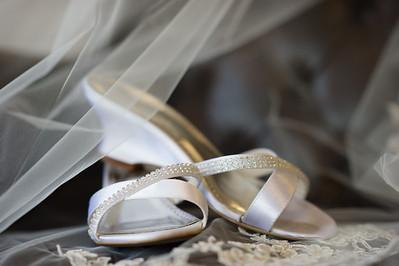 Karleigh and Daniel Wedding Day-28