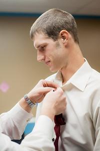 Karleigh and Daniel Wedding Day-141
