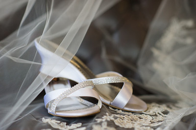 Karleigh and Daniel Wedding Day-27