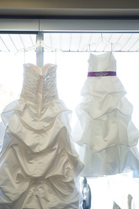 Karleigh and Daniel Wedding Day-19