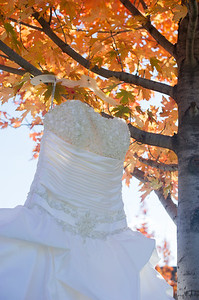Karleigh and Daniel Wedding Day-14