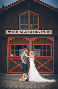 yelm_wedding_photographer_mason_jar_0222_DS8_9165