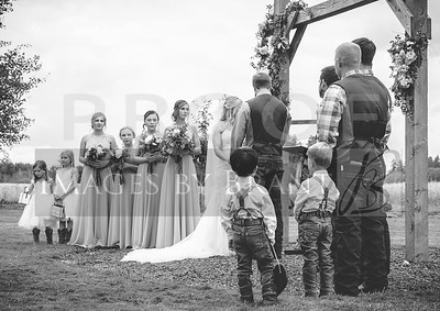 yelm_wedding_photographer_mason_jar_0445_D75_4535-2