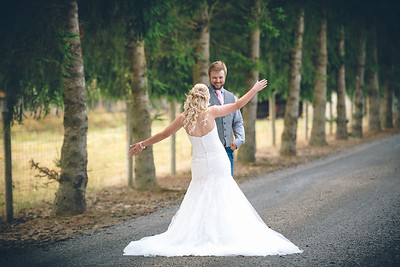 yelm_wedding_photographer_mason_jar_0128_DS8_8762