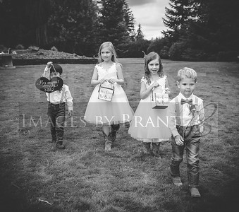 yelm_wedding_photographer_mason_jar_0405_DS8_9534-2