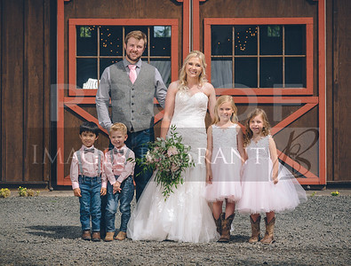 yelm_wedding_photographer_mason_jar_0232_DS8_9176