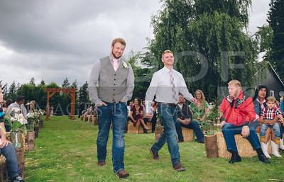 yelm_wedding_photographer_mason_jar_0390_D75_4484
