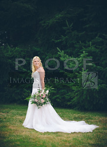 yelm_wedding_photographer_mason_jar_0208_DS8_9084
