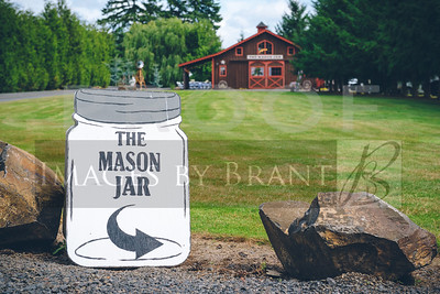 yelm_wedding_photographer_mason_jar_0016_D75_4338