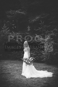 yelm_wedding_photographer_mason_jar_0203_DS8_9065-2