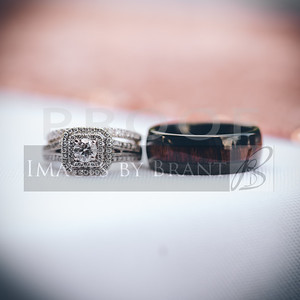 yelm_wedding_photographer_mason_jar_0014_D75_4436