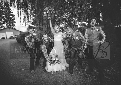 yelm_wedding_photographer_mason_jar_0247_DS8_9245-2