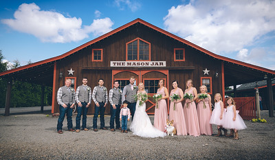 yelm_wedding_photographer_mason_jar_0224_DS8_9193