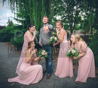 yelm_wedding_photographer_mason_jar_0254_DS8_9253