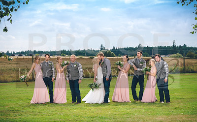 yelm_wedding_photographer_mason_jar_0276_DS8_9311