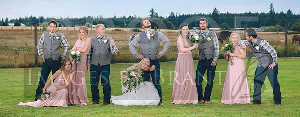 yelm_wedding_photographer_mason_jar_0272_DS8_9307
