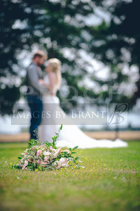 yelm_wedding_photographer_mason_jar_0186_DS8_8960