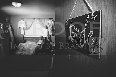 yelm_wedding_photographer_mason_jar_0331_DS8_9461-2