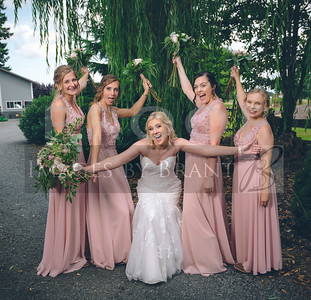 yelm_wedding_photographer_mason_jar_0246_DS8_9241