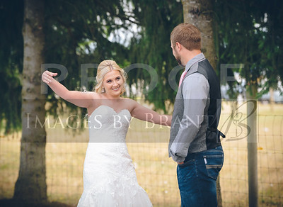 yelm_wedding_photographer_mason_jar_0130_D75_4288