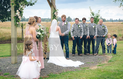 yelm_wedding_photographer_mason_jar_0462_D75_4545