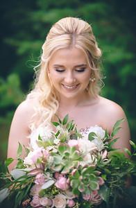 yelm_wedding_photographer_mason_jar_0214_DS8_9107