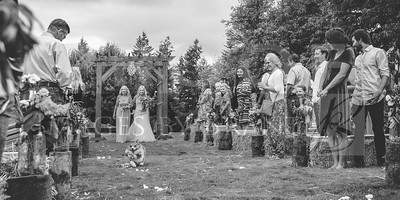 yelm_wedding_photographer_mason_jar_0427_D75_4519-2