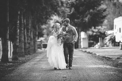 yelm_wedding_photographer_mason_jar_0195_DS8_9014-2