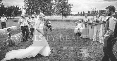 yelm_wedding_photographer_mason_jar_0439_D75_4530-2