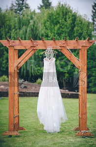 yelm_wedding_photographer_mason_jar_0026_DS8_8607