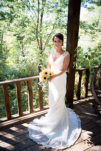 EKC_Wedding_2017-31