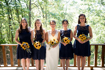 EKC_Wedding_2017-24