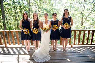 EKC_Wedding_2017-23
