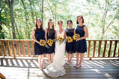EKC_Wedding_2017-27