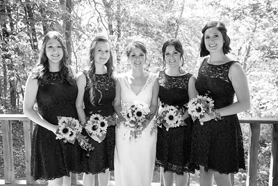 EKC_Wedding_2017-25