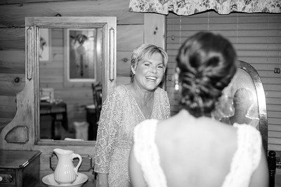 EKC_Wedding_2017-8