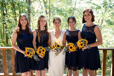EKC_Wedding_2017-26