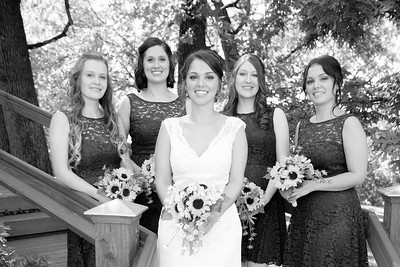 EKC_Wedding_2017-37