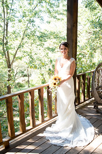 EKC_Wedding_2017-28