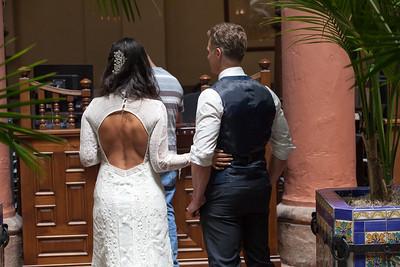 Karoly & Patrick Wedding-1